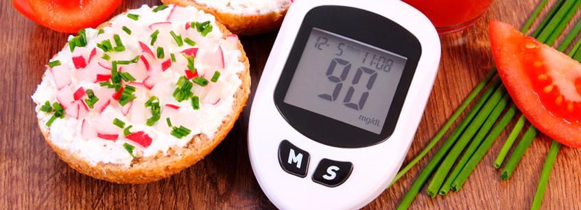 sintomas de la diabetes, que es la diabetes, tratamiento de la diabetes, tipos de diabetes