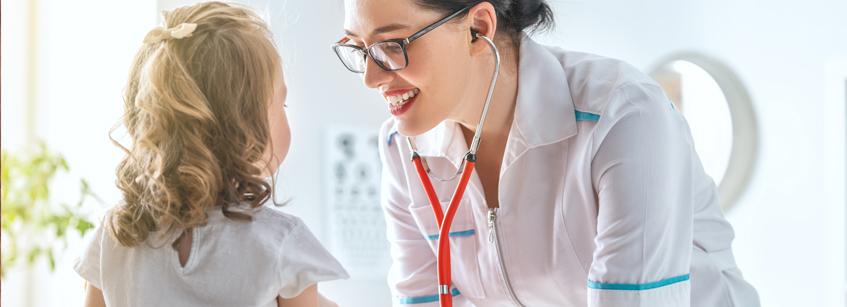 fisioterapia respiratoria pediátrica, fisioterapia respiratoria infantil, fisioterapia respiratoria