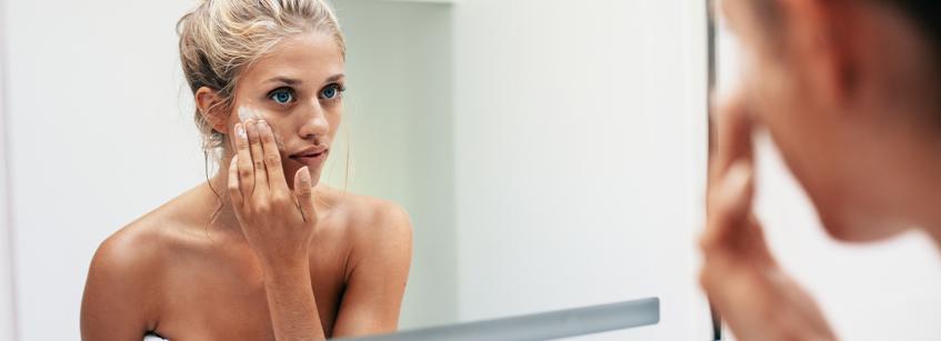 piel atopica, dermatitis en la cara, tratamiento dermatitis atopica, dermatitis nerviosa