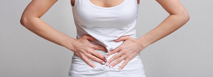 colon irritable, sintomas intestino irritable, sindrome del intestino irritable