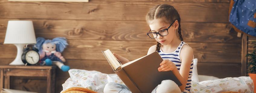 que es la dislexia, dislexia en adultos, dislexia en niños, como detectar la dislexia