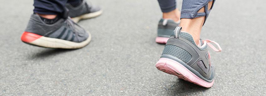 pasos recomendados al dia, pasos recomendados al dia, oms 10000 pasos diarios