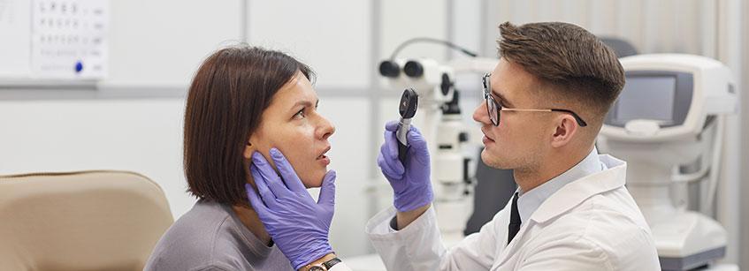 sintomas del glaucoma, glaucoma que es, glaucoma congenito, tension en el ojo