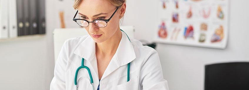 pruebas ginecologicas, ir al ginecologo, cada cuanto hay que ir al ginecologo, primera vez en el gin