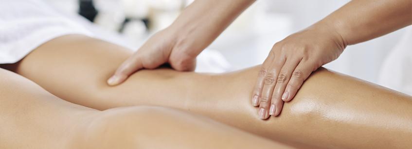que es la presoterapia y para que sirve, es efectiva la presoterapia, beneficios de la presoterapia,
