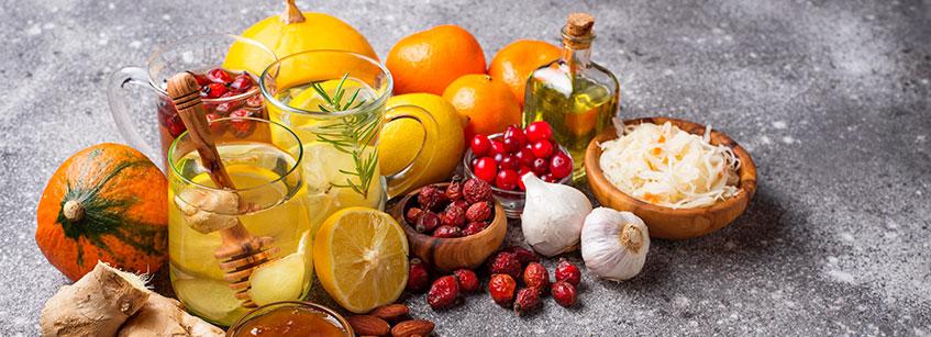 Acelerar el metabolismo: trucos y consejos   Nara