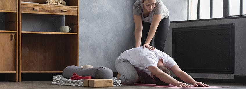 ejercicio fisioterapia, ejercicio terapeutico fisioterapia, ejercicio terapéutico fundamentos y técn
