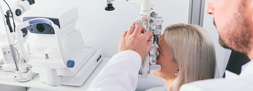 cirugia laser ocular, cirugia ocular con laser, cirugía refractiva precio, cirugia refractiva que es