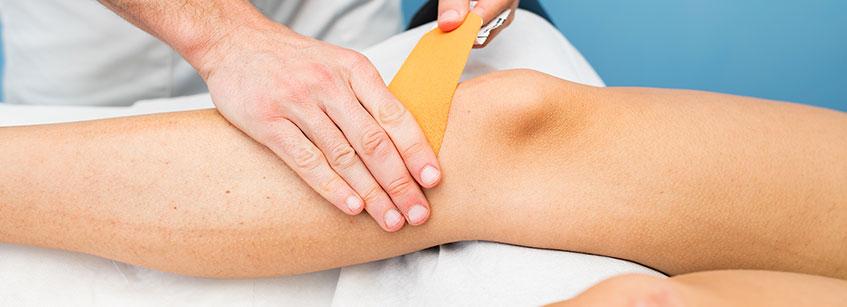 menisco roto sentadillas, ejercicios para fortalecer menisco roto, ejercicios de rehabilitacion de r