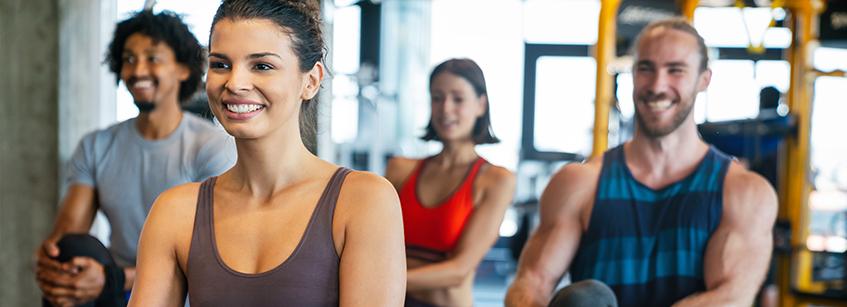 hormonas que se liberan al hacer ejercicio, que hormona se libera al hacer ejercicio, hormonas al ha
