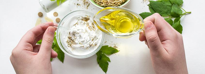naturopatía, beneficios, salud