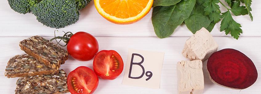 para que es el acido folico en el embarazo, acido folico que vitamina es, el ácido fólico es hierro,