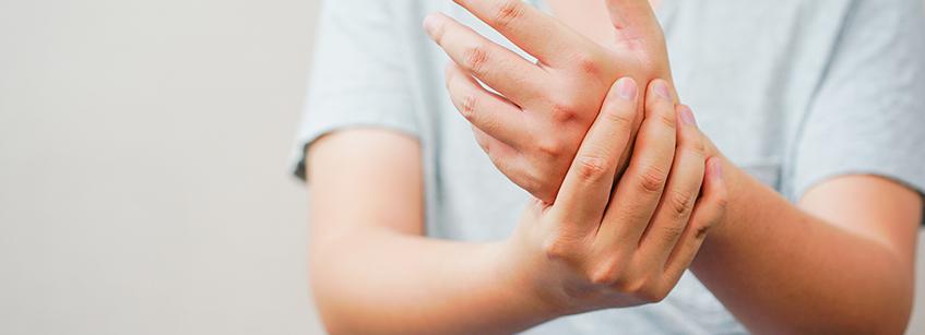 distrofia simpática refleja, el síndrome sudeck se cura, mejor tratamiento para el sudeck, sudeck ma