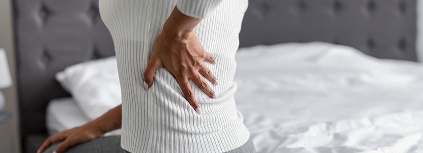 insuficiencia renal que es, insuficiencia renal crónica síntomas, causas de la insuficiencia renal,