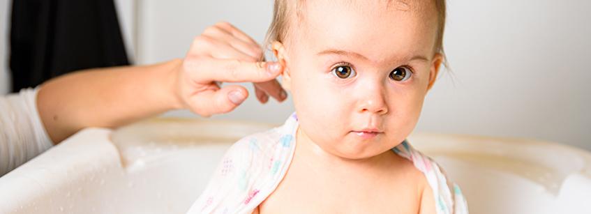 Otitis media aguda, Otitis en adultos, Otitis media tratamiento, Otitis media crónica, Otitis en niñ